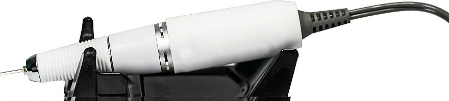 Fresa per unghie RE 00020 - Ronney Profesional Nail Drill — foto N2