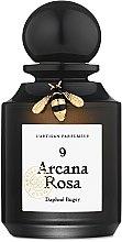 Profumi e cosmetici L'Artisan Parfumeur Natura Fabularis 9 Arcana Rosa - Eau de Parfum