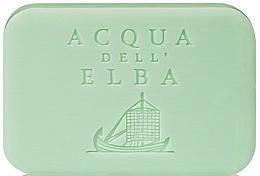Profumi e cosmetici Acqua Dell Elba Blu - Sapone