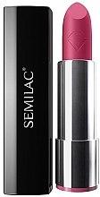 Profumi e cosmetici Rossetto - Semilac Classy Lips Lipstick