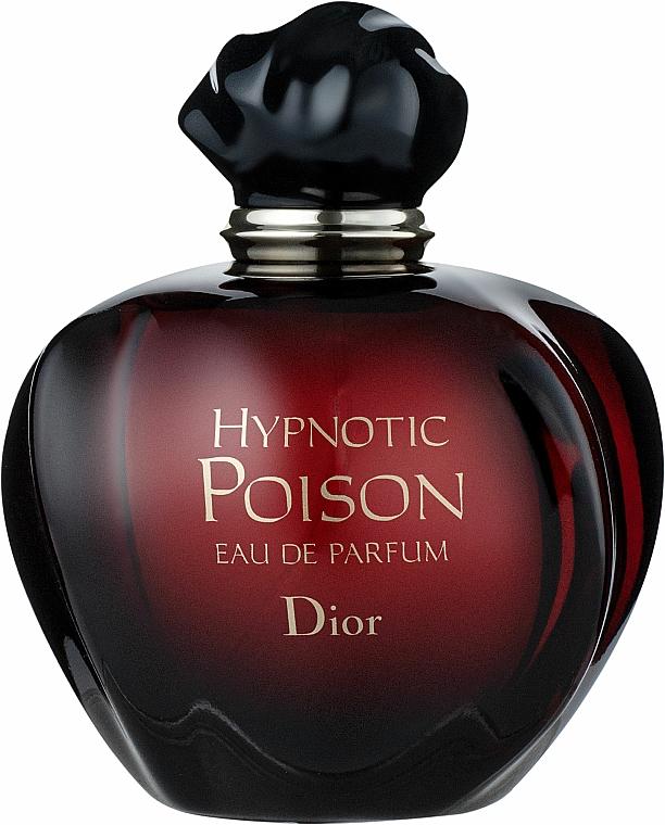 Dior Hypnotic Poison - Eau de Parfum