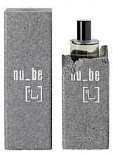 Profumi e cosmetici Nu_Be Lithium [3Li] - Eau de Parfum