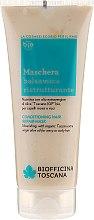 Profumi e cosmetici Maschera capelli - Biofficina Toscana Conditioning Hair Repair Mask