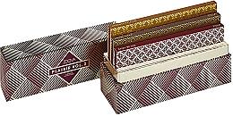 Profumi e cosmetici Set - Zoeva Plaisir Box Vol. 2