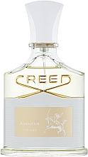 Profumi e cosmetici Creed Aventus for Her - Eau de Parfum