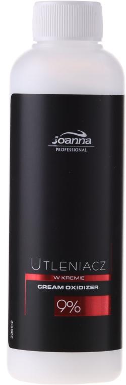 Crema ossidante 9% - Joanna Professional Cream Oxidizer 9%