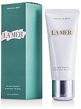 Profumi e cosmetici Crema mani - La Mer Soin De La Mer The Hand Treatment