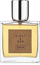 Profumi e cosmetici Eight & Bob Perfume Egypt - Eau de Parfum