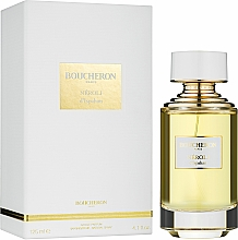 Boucheron Neroli D'ispahan - Eau de parfum — foto N2
