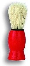 Profumi e cosmetici Pennello da barba, 9572 - Donegal