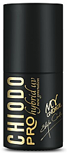 Profumi e cosmetici Smalto gel - Chiodo Pro Swith Love From La Summer Madness