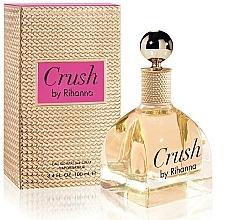 Profumi e cosmetici Rihanna Crush - Eau de Parfum
