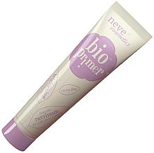 Profumi e cosmetici Primer viso, per la luminosità della pelle - Neve Cosmetics BioPrimer Brightening