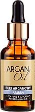 Profumi e cosmetici Olio di argan con aroma di ambra - Beaute Marrakech Drop of Essence Amber