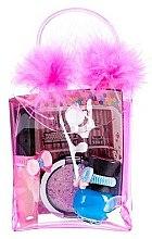 Profumi e cosmetici Set di cosmetici per bambine - Tutu Mix 23