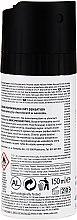 Deodorante-spray - Denim Deo Dry Sensation — foto N2