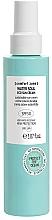 Profumi e cosmetici Crema solare per il viso - Comfort Zone Water Soul Eco Sun Cream Spf50