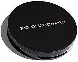 Profumi e cosmetici Cipria compatta - Revolution Pro Pressed Finishing Powder