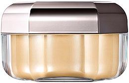 Profumi e cosmetici Cipria - Fenty Beauty By Rihanna Pro Filt'R Instant Retouch Setting Powder