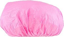 Profumi e cosmetici Cuffia per doccia 30499, rosa - Top Choice