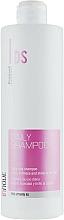 Profumi e cosmetici Shampoo per uso quotidiano - Kosswell Professional Innove Daily Shampoo