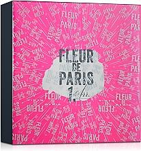Profumi e cosmetici Fleur de Paris 1.Arrondissement - Eau de Parfum