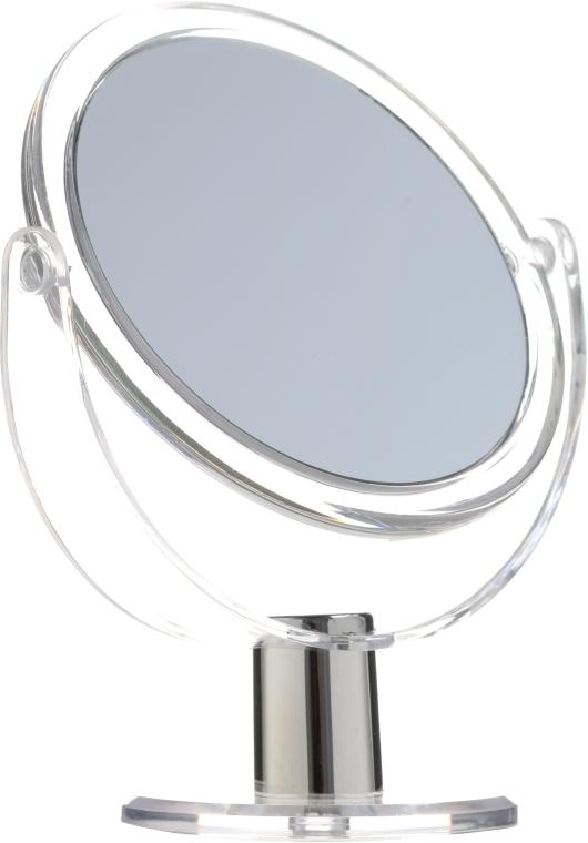 Specchio cosmetico, 5961 - Top Choice1