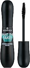 Profumi e cosmetici Mascara - Essence What The Fake! Mascara