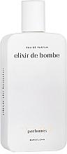 Profumi e cosmetici 27 87 Perfumes Elixir De Bombe - Eau de Parfum