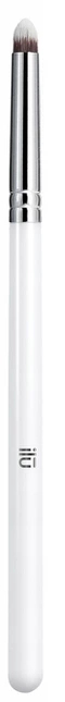 Pennello ombretti - Ilu 425 Precision Smudge Brush