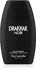 Profumi e cosmetici Guy Laroche Drakkar Noir - Eau de toilette