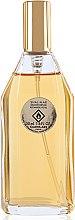 Profumi e cosmetici Guerlain Shalimar - Eau de Parfum (Ricarica)