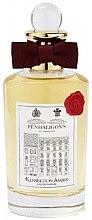 Profumi e cosmetici Penhaligon's Kensington Amber - Eau de Parfum