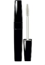 Profumi e cosmetici Base mascara nutriente - Chanel Beaute Des Cils