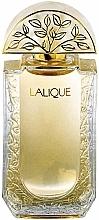 Lalique Eau de Toilette - Eau de toilette  — foto N2