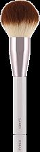 Profumi e cosmetici Pennello trucco - La Mer The Powder Brush