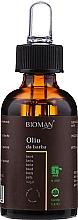 Profumi e cosmetici Olio da barba - BioMAN Beard Oil