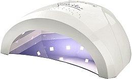 Profumi e cosmetici Lampada UV/LED per manicure - Semilac 24/48W