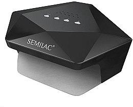 Profumi e cosmetici Lampada UV / LED professionale - Semilac Diamant 36W