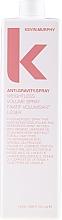 Profumi e cosmetici Spray capelli volumizzante - Kevin.Murphy Anti.Gravity Spray