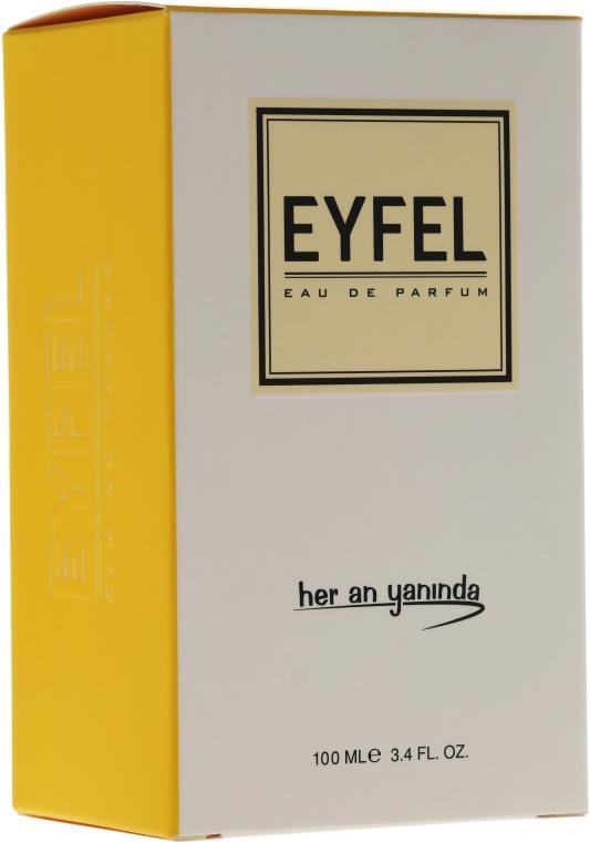 Eyfel Perfume U-1 - Eau de Parfum — foto N2