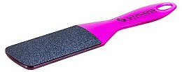 Profumi e cosmetici Raspa piedi - Staleks Pro Expert 10 Type 1
