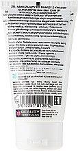 Gel viso idratante con acido glicolico - Beauty Formulas New Skin Glycolic Hydrating Gel — foto N2