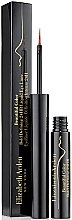 Profumi e cosmetici Eyeliner - Elizabeth Arden Beautiful Color Bold Defining 24HR Liquid Eye Liner