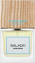 Profumi e cosmetici Carner Barcelona Salado - Eau de Parfum