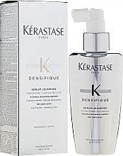 Profumi e cosmetici Siero attivatore per capelli - Kerastase Densifique Serum Jeunesse