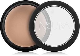 Profumi e cosmetici Correttore - Nouba Touch