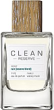 Profumi e cosmetici Clean Reserve Rain Blend - Eau de Parfum