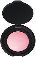 Profumi e cosmetici Blush compatto - NoUBA Blush on Bubble