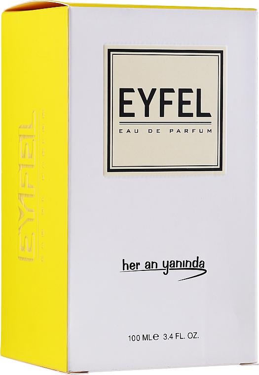 Eyfel Perfume W-229 - Eau de Parfum